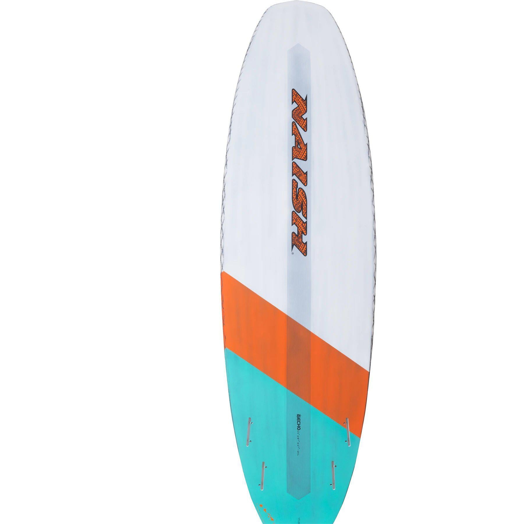 NEW 2020 NAISH S25 GECKO | CARBON KITEBOARD-Big Winds