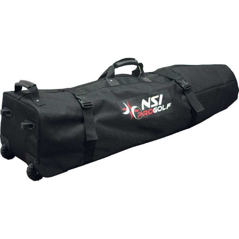 NSI Deceiver Bag-Big Winds