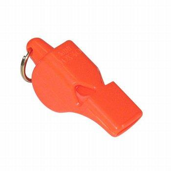 NSI Fox 40 Safety Whistle-Big Winds