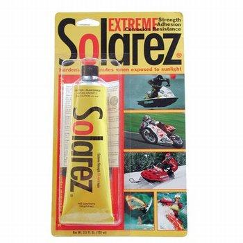 NSI Solarez Extreme-Big Winds