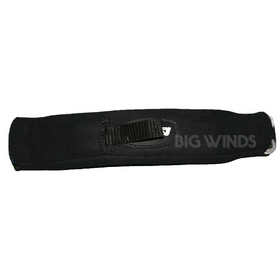 NSI Surf Lite Strap-Big Winds