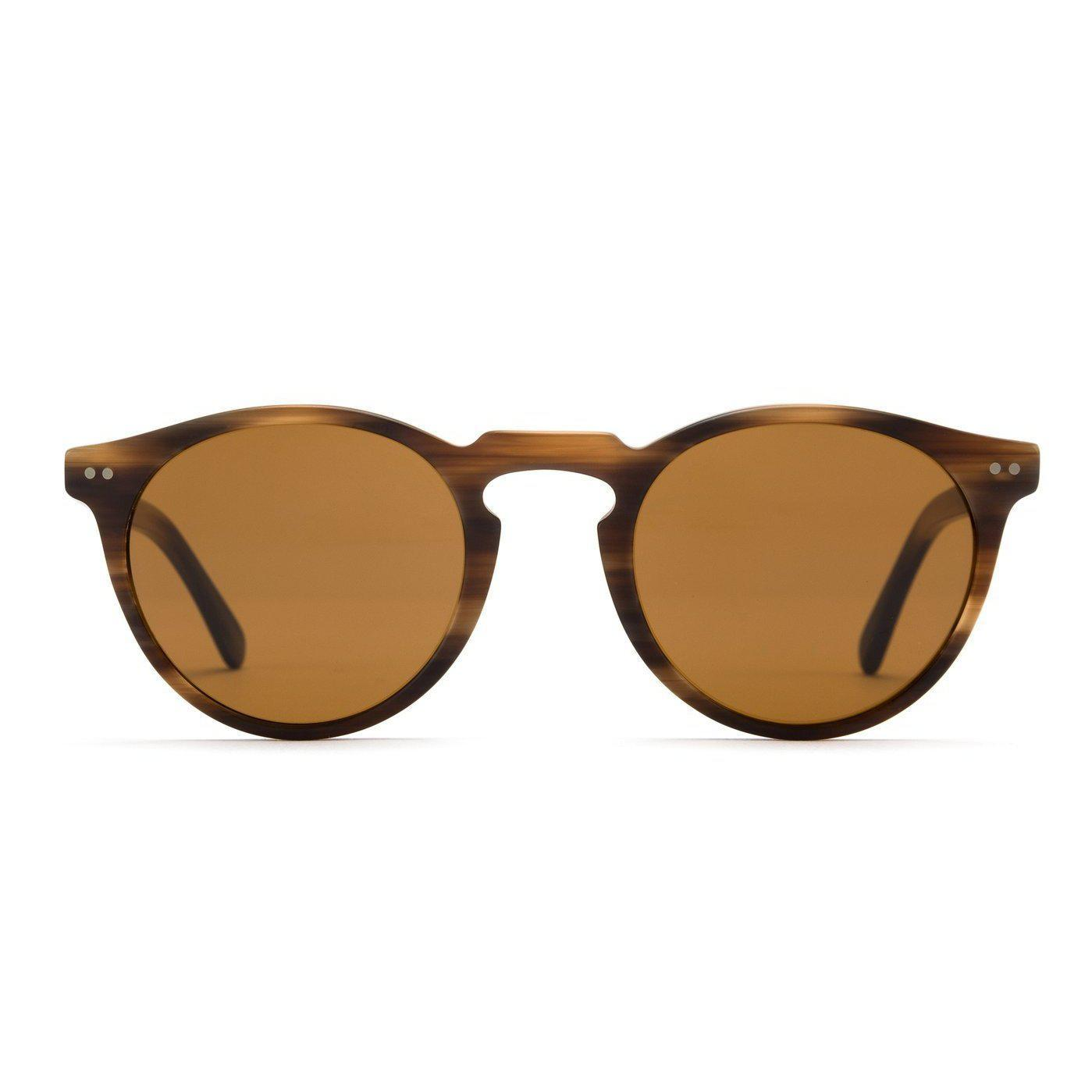 OMAR ECO OTIS SUNGLASSES-Big Winds