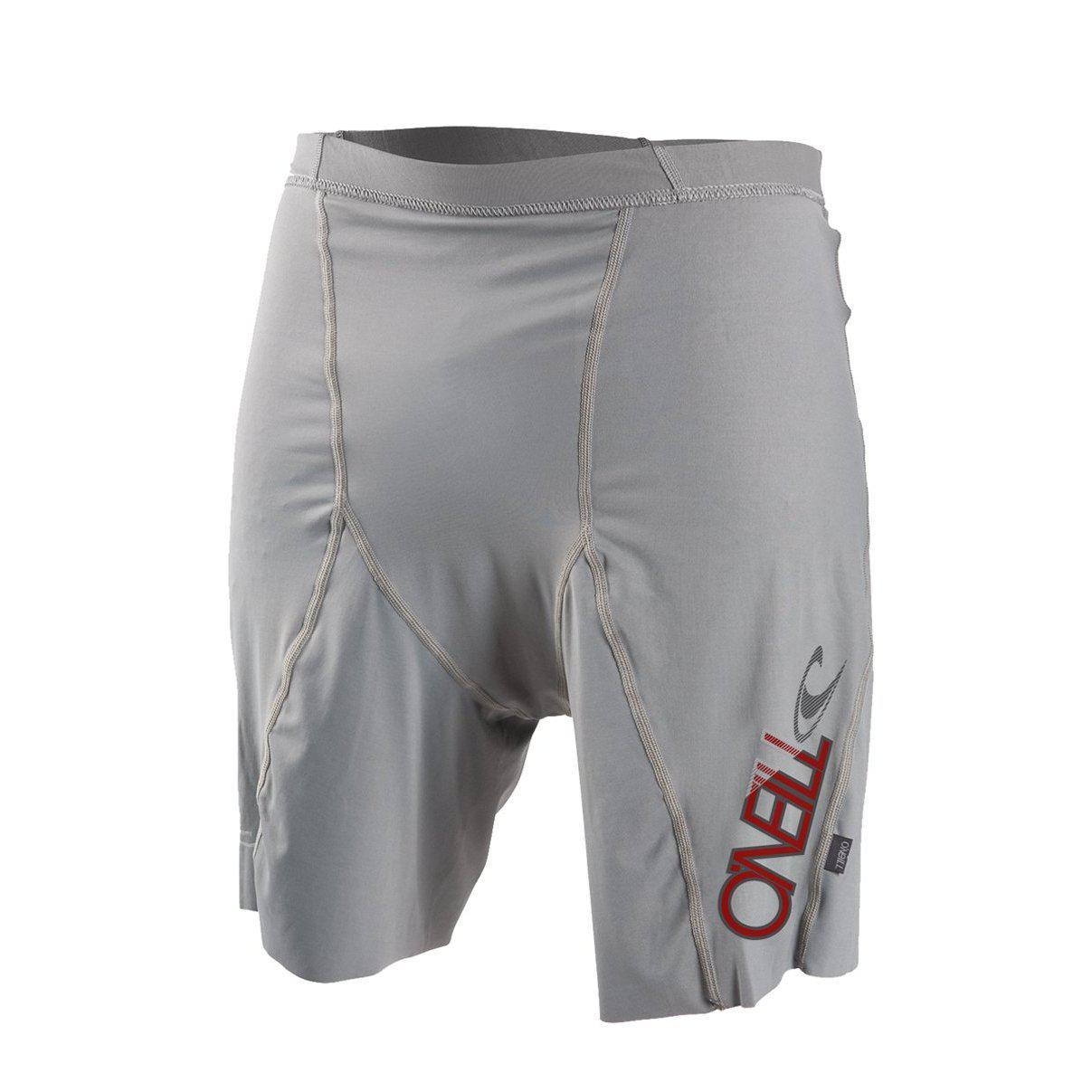 O'Neill Skins Surf Boxer-Big Winds