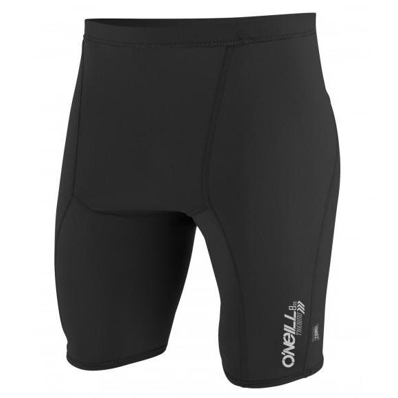 O'Neill Thermo-X Shorts-Big Winds