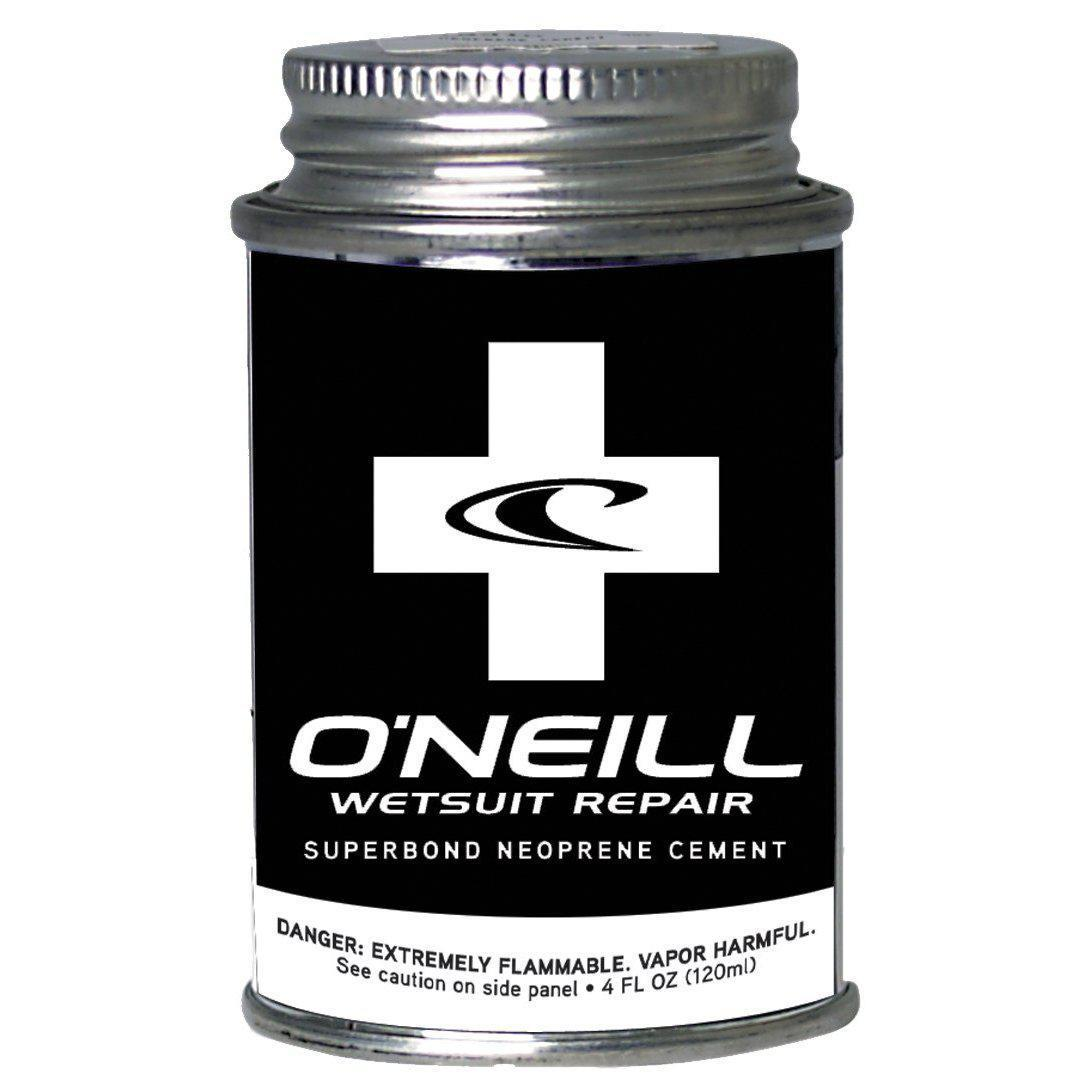 O'Neill Wetsuit Cement-Big Winds