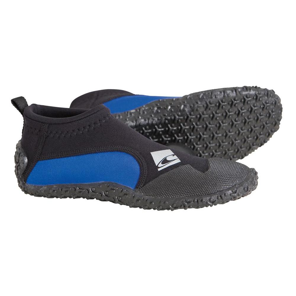 O'Neill Youth Reactor Reef Shoe-Big Winds
