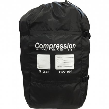 PKS Compression Bag-Big Winds