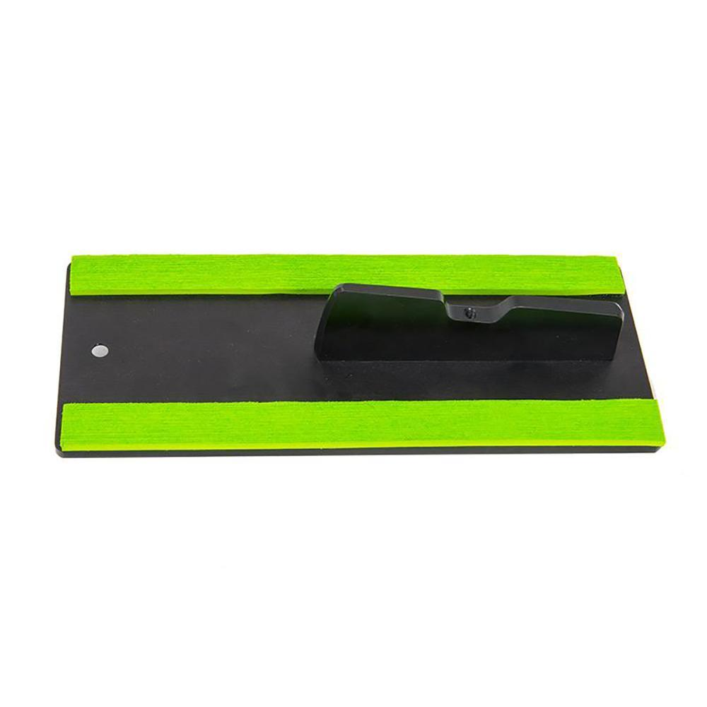 PowerPlate Windsurf Foil Plate-Big Winds