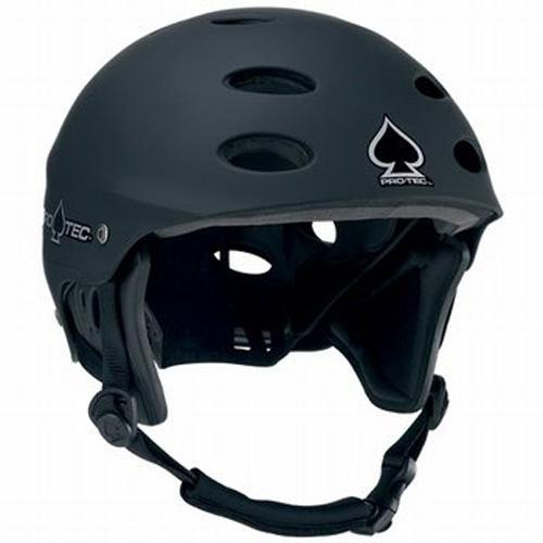 ProTec Ace Wake Helmet-Big Winds