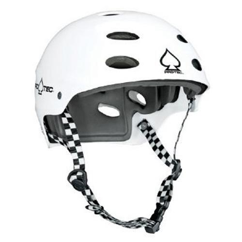 ProTec Ace Water Helmet-Big Winds
