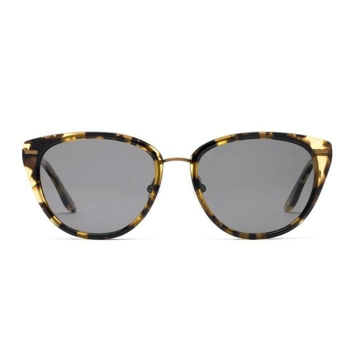 SCARLETT OTIS SUNGLASSES-Big Winds