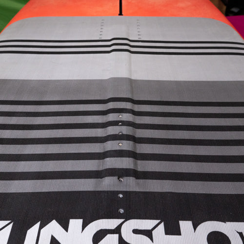 Slingshot Shred Sled V1 SUP Foil Board