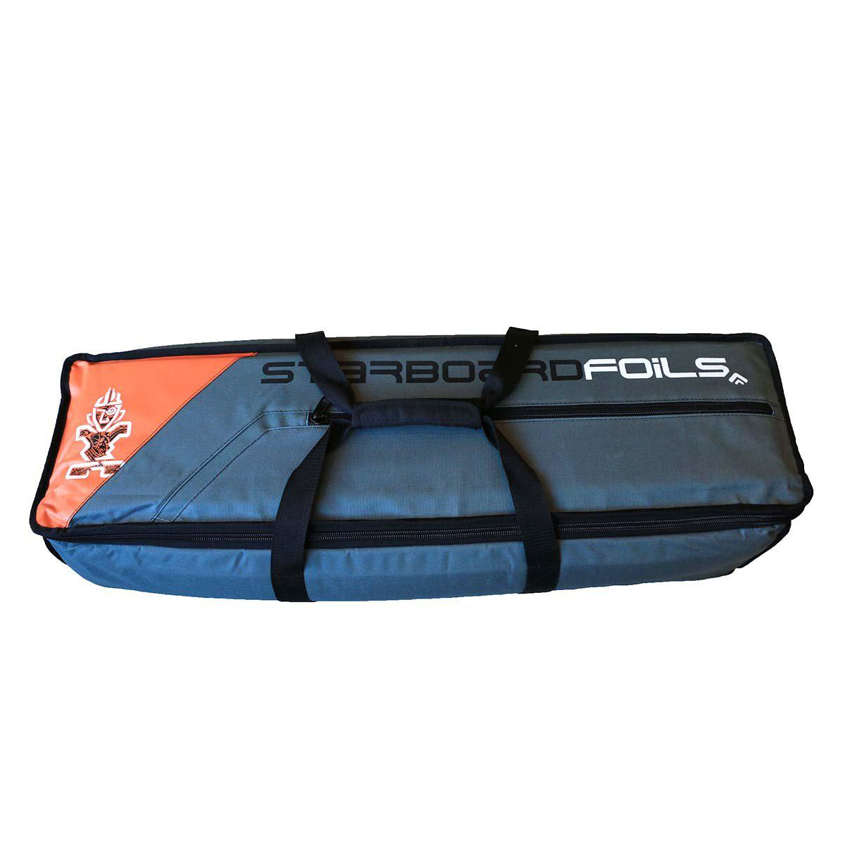 Starboard Foil Team Bag-Big Winds
