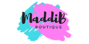 MaddiB Boutique