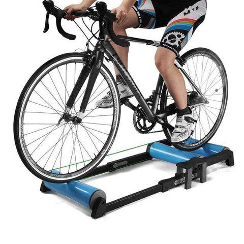 Victius Pro China / Bike roller trainer Vélo Eliptique 25259764-china-bike-roller-trainer