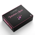 Coffret initiation anale