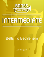 Bells To Bethlehem