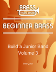 Build a Junior Band - Volume 3