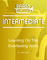 Learning On The Everlasting Arms