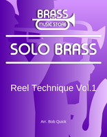 Reel Technique Volume 1