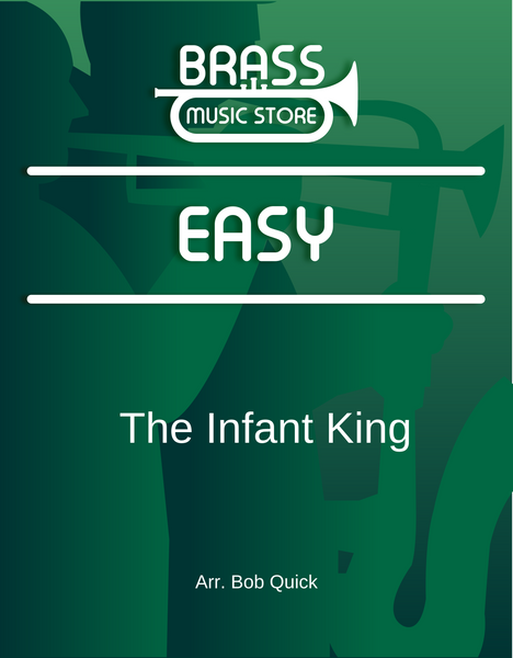 The Infant King