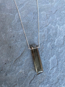 Cosmo Necklace