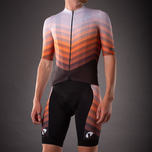 Mens Cycling Bibs | Viathon