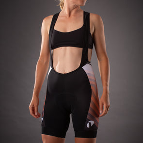 Womens Cycling Bibs | Viathon
