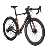 Viathon Bicycles G.1 gravel bike with SRAM Red eTap AXS