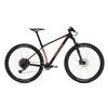 Viathon Bicycles M.1 mountain bike with SRAM GX Eagle Groupset