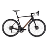 Viathon Bicycles R.1 road bike with Shimano Dura-Ace groupset
