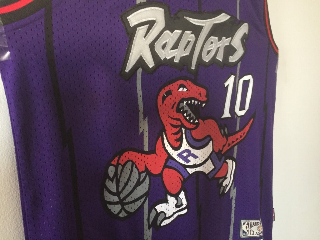 5b75389e0 ... inexpensive men 10 demar derozan jersey purple toronto raptors throwback  swingman 0cf38 509ee