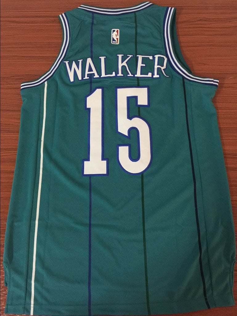 ... edition 55315 3bb04  buy men 15 kemba walker jersey blue charlotte  hornets jersey fanatics 8fa53 119ba 2e14fd577