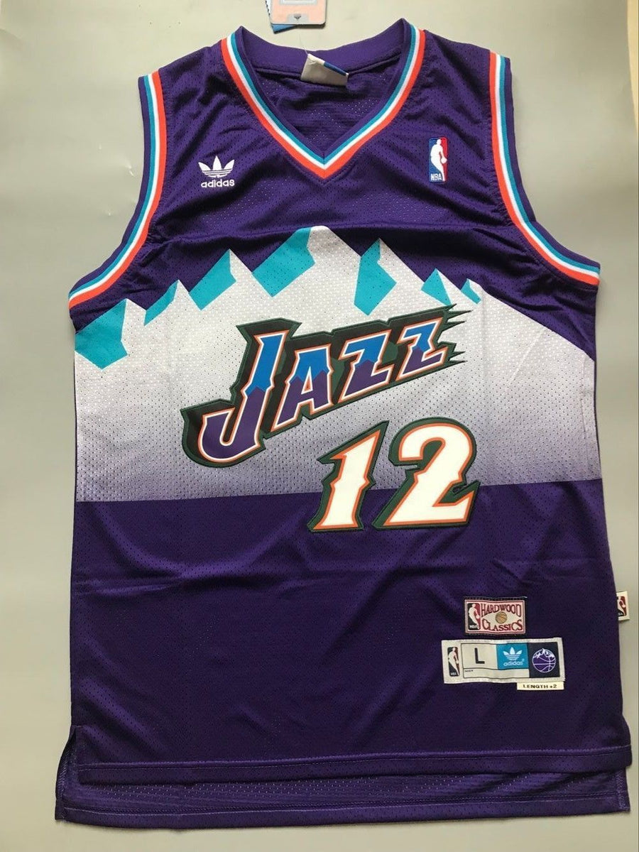 02a38114b75 ... order men 12 john stockton jersey purple utah jazz jersey throwback  swingman nrevo 03eff d0ffc