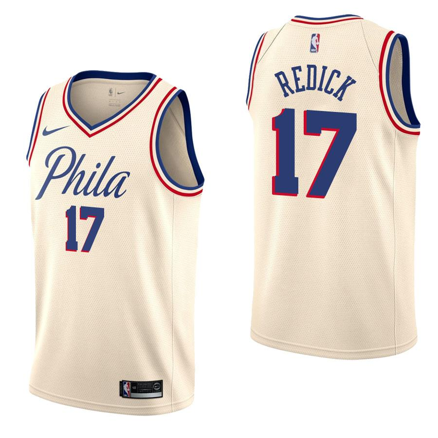 online retailer 4c2a1 1ab39 76ers jersey white