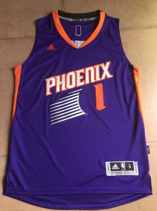 hot sale online 7fa2a 2bc9d amazon phoenix suns swingman jersey c2c2b 798d7