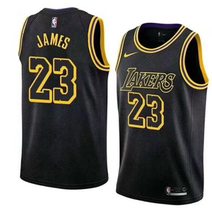 aeabf27d3b10 ... youth city edition swingman jersey 125b8 229d4  closeout lebron james  jersey bd1aa a1d2e