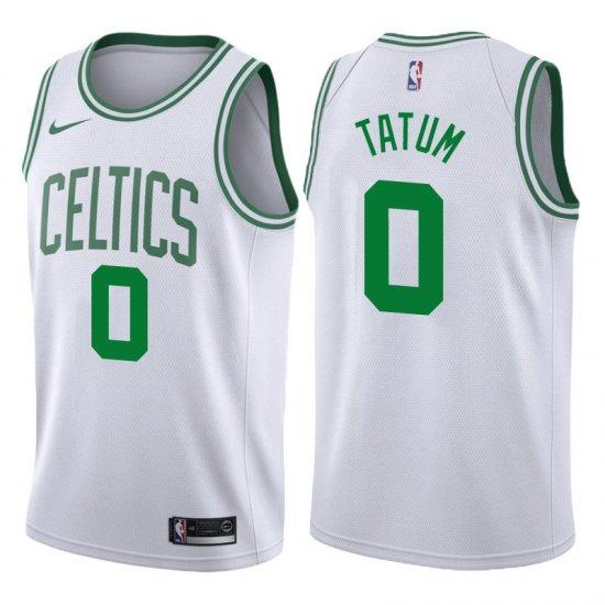 a95713227 ... coupon for men 0 jayson tatum jersey white boston celtics swingman  jersey fanatics 0dc4d 7d4f3