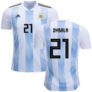 6c545ceb346 ... purchase men 21 paulo dybala jersey argentina national 2018 fifa world  cup fanatics 1da66 edc1f