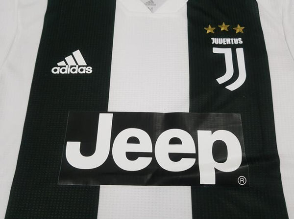 huge selection of 8a85d 4b0e3 Men 10 Paulo Dybala Jersey Home Soccer Juventus Jersey 2019 Serie A
