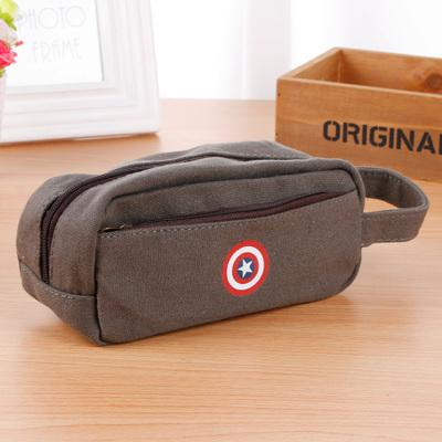 Marvel® Comics Superhero Toiletry bag