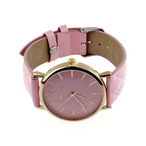 Image of Women's Accent Wristwatch