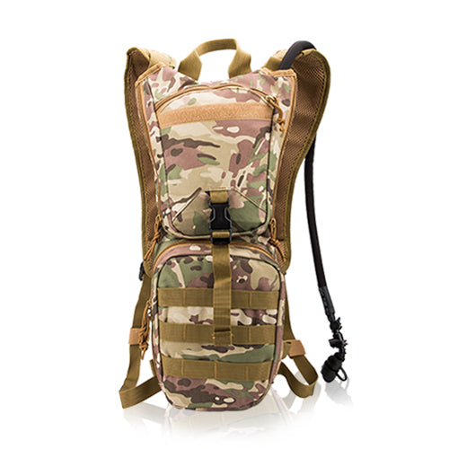 Camelback Hydration Backpack 3L