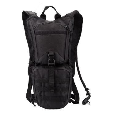 Image of Camelback Hydration Backpack 3L