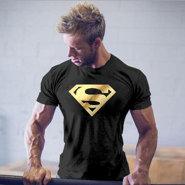 Marvel® Comics Superman T-shirt