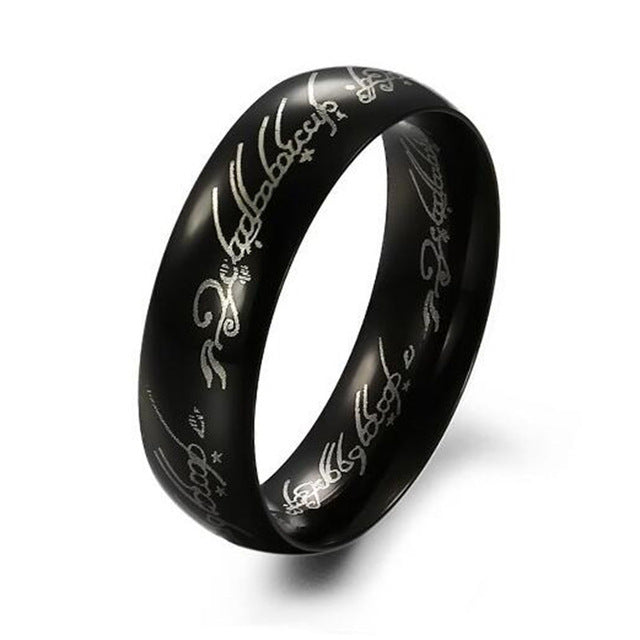 Lord of the Rings Band