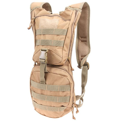 Image of 2L Hydration Backpack