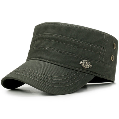 Army Cadet Hat