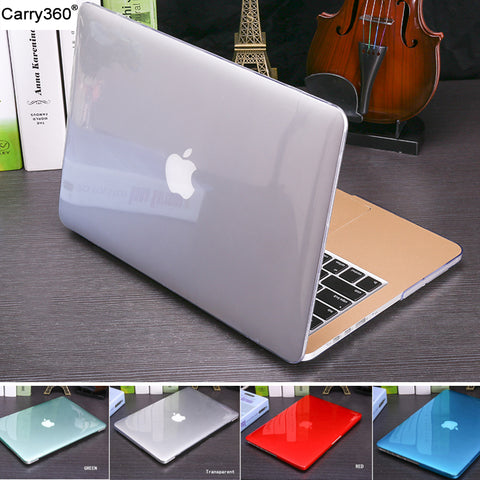 Apple MacBook Case Cover