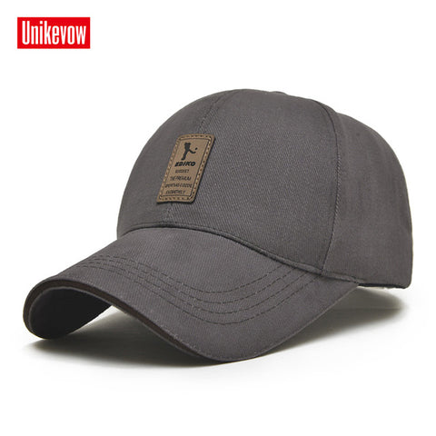 Image of Lightweight Chino Baseball Cap